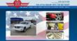 Carsforsale.com Announces New Dealer: Harts Auto Sales
